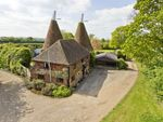 Thumbnail for sale in Malmains Oast, Pluckley, Kent