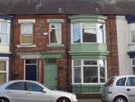 Thumbnail to rent in Clifton Road, Darlington