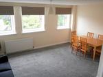 Thumbnail to rent in New John's Place, Edinburgh