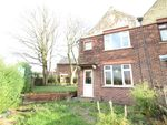 Thumbnail for sale in Hamilton Avenue, Royton, Oldham
