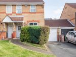Thumbnail to rent in Whinchat Avenue, Newton-Le-Willows
