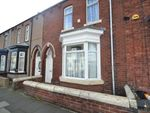 Thumbnail for sale in Collingwood Road, Hartlepool