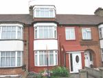 Thumbnail to rent in Winsford Terrace, Great Cambridge Road, Edmonton, London