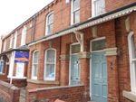Thumbnail to rent in Wigginton Terrace, York