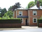 Thumbnail for sale in Oak Cottage, Hungerford Lane, Shurlock Row, Reading
