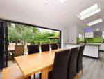 Thumbnail for sale in Melrose Road, Coulsdon, Surrey