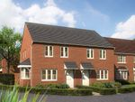"""Thumbnail to rent in """"The Holly"""" at Townsend Road, Shrivenham, Swindon"""