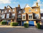 Thumbnail for sale in Marston Gate, Winchester, Hampshire