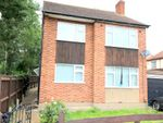 Thumbnail to rent in Aldborough Road North, Ilford, Newbury Park