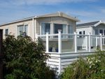 Thumbnail to rent in Panorama Road, Swanage