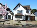 Thumbnail for sale in Kingsway, Petts Wood, Orpington, Kent