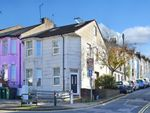Thumbnail to rent in Elm Grove, Brighton, East Sussex