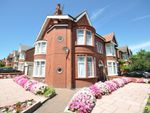 Thumbnail for sale in Liverpool Road, Blackpool, Lancashire