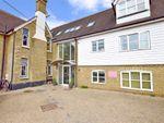 Thumbnail for sale in Withyham Road, Groombridge, Tunbridge Wells, Kent