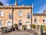 Thumbnail to rent in Cambridge Terrace, Bath