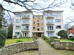 Thumbnail to rent in St Winifreds Court, 3 St Winifreds Road, Meyrick Park