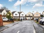 Thumbnail to rent in Beverley Close, Addlestone