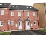 Thumbnail for sale in Palm House Drive, Selby