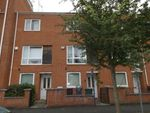 Thumbnail to rent in Lauderdale Crescent, Manchester, Greater Manchester, Uk