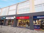 Thumbnail to rent in Newport Street, Bolton