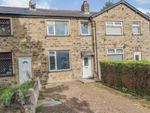 Thumbnail for sale in Aireworth Grove, Keighley