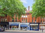 Thumbnail to rent in Rosslyn Hill, London