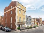 Thumbnail to rent in South Street, London