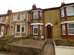 Thumbnail for sale in Elms Vale Road, Dover