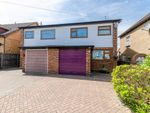 Thumbnail for sale in Sunningdale Road, Sutton, Surrey