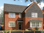"""Thumbnail to rent in """"The Arundel"""" at Trentlea Way, Sandbach"""