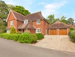 Thumbnail for sale in The Chase, Maidenhead, Berkshire