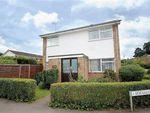 Thumbnail to rent in Mornington Avenue, Finchampstead, Wokingham