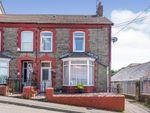 Thumbnail for sale in Bryngelli Terrace, Abertridwr, Caerphilly