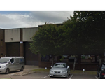 Thumbnail to rent in Units & F34, Wellheads Industrial Centre, Wellheads Crescent, Dyce, Aberdeen