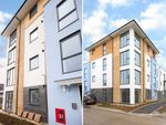 Thumbnail to rent in Eighteen Acre Drive, Charlton Hayes, Bristol