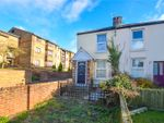 Thumbnail to rent in St. Marys Road, Hemel Hempstead, Hertfordshire