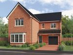 """Thumbnail to rent in """"The Travers"""" at Parkside, Hebburn"""