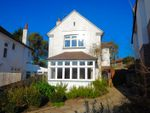 Thumbnail for sale in Alverton Avenue, Poole Park, Poole