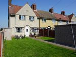 Thumbnail for sale in Central Avenue, Woodlands, Doncaster