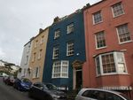Thumbnail to rent in Granby Hill, Bristol