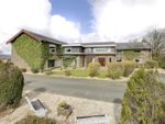 Thumbnail for sale in Watling Street, Affetside, Bury, Greater Manchester