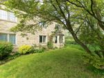 Thumbnail for sale in Station Road, Shipton-Under-Wychwood, Chipping Norton
