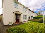 Thumbnail for sale in Wellstone Drive, Leeds, West Yorkshire