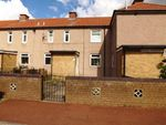 Thumbnail to rent in South Crescent, Boldon Colliery, Tyne And Wear