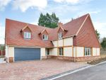 Thumbnail for sale in Teston Road, West Malling, Kent