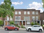 Thumbnail to rent in Marlborough Hill, London