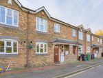 Thumbnail to rent in De Tany Court, St.Albans
