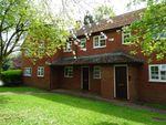 Thumbnail to rent in Pakenham Village, Gilldown Place, Edgbaston