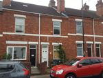 Thumbnail to rent in 4 Bedroom Fully Furnished Shared Property, Broomfield Road, Coventry
