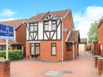 Thumbnail for sale in Courtney Place, Longton, Stoke-On-Trent